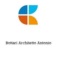 Bottari Architetto Antonio