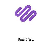 Dangé SrL