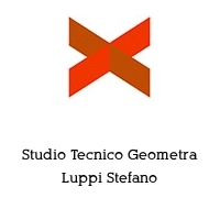 Studio Tecnico Geometra Luppi Stefano