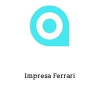 Impresa Ferrari
