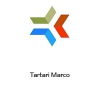 Tartari Marco