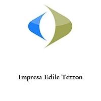 Impresa Edile Tezzon
