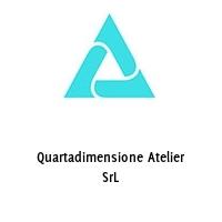 Quartadimensione Atelier SrL