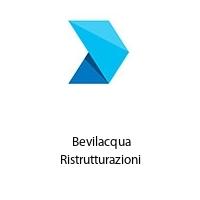 Bevilacqua Ristrutturazioni