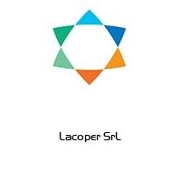Lacoper SrL