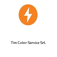 Tim Color Service SrL