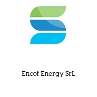Encof Energy SrL