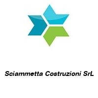 Sciammetta Costruzioni SrL