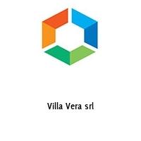 Villa Vera srl