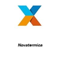 Novatermica