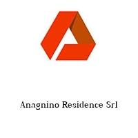 Anagnino Residence Srl