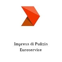 Impresa di Pulizia Euroservice