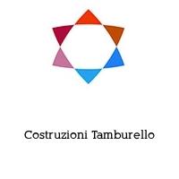 Costruzioni Tamburello