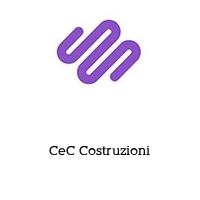 CeC Costruzioni