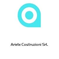 Ariete Costruzioni SrL