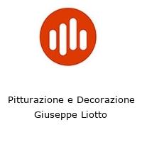 Pitturazione e Decorazione Giuseppe Liotto