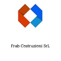 Frab Costruzioni SrL