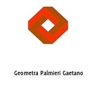 Geometra Palmieri Gaetano