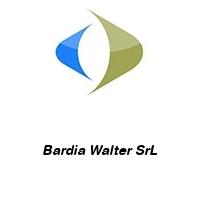 Bardia Walter SrL
