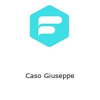 Caso Giuseppe