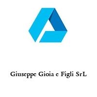 Giuseppe Gioia e Figli SrL