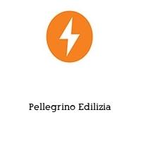 Pellegrino Edilizia