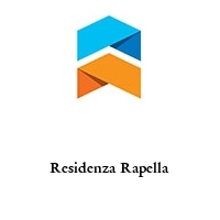 Residenza Rapella