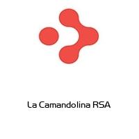 La Camandolina RSA