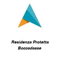 Residenza Protetta Boccadasse