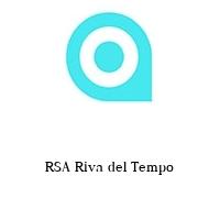 RSA Riva del Tempo