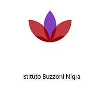 Istituto Buzzoni Nigra