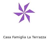 Casa Famiglia La Terrazza