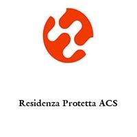 Residenza Protetta ACS