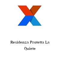 Residenza Protetta La Quiete