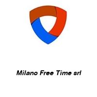 Milano Free Time srl