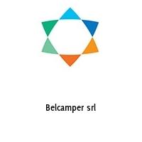 Belcamper srl