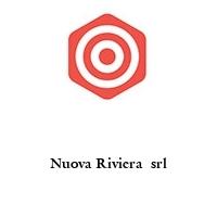 Nuova Riviera  srl