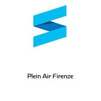 Plein Air Firenze