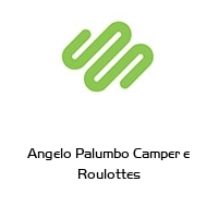 Angelo Palumbo Camper e Roulottes