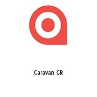 Caravan GR