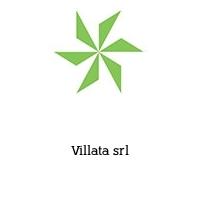 Villata srl