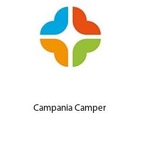 Campania Camper