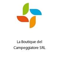 La Boutique del Campeggiatore SRL
