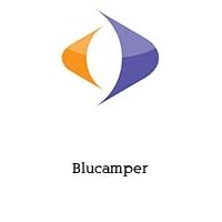 Blucamper