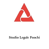 Studio Legale Fuochi