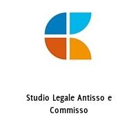 Studio Legale Antisso e Commisso
