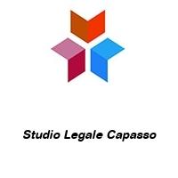 Studio Legale Capasso