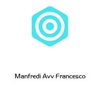 Manfredi Avv Francesco
