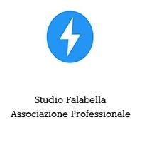 Studio Falabella Associazione Professionale