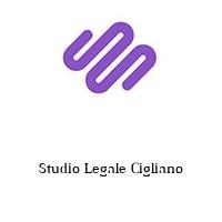 Studio Legale Cigliano